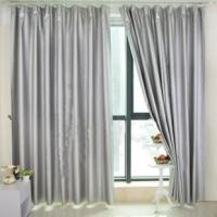 郑州防辐射窗帘|电磁屏蔽窗帘|机房用窗帘