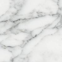 花岗岩大理石-陕西西安防腐木 塑木 炭化木 户外木材?;び蛗