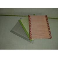 大唐和室榻榻米-和室产品系列-榻榻米-彩色榻榻米